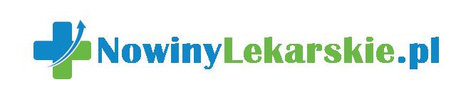 NowinyLekarskie.pl