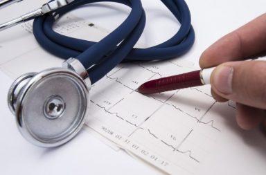 Echo serca – jako profilaktyka i medyczna konieczność