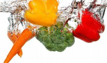 Wegetarianizm i diety roślinne – moda czy zdrowie, a może zagrożenie niedoborami składników odżywczych?