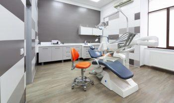 Jak wybrać dobrą klinikę stomatologiczną